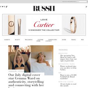 russh.com