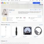 eBay Australia huixang2