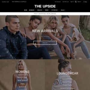 theupside.com