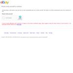 eBay Australia eeet5p
