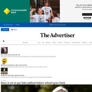 adelaidenow.com.au