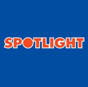 Spotlight Australia