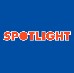 $40 off $100 Minimum Spend (VIP Members) @ Spotlight - OzBargain