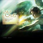 Laracroftandtheguardianoflight.com