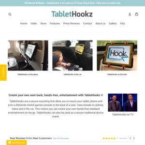 tablethookz.com