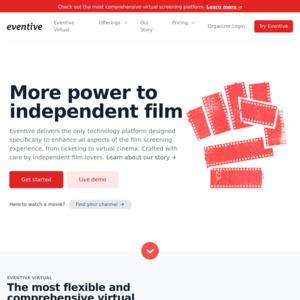 eventive.org