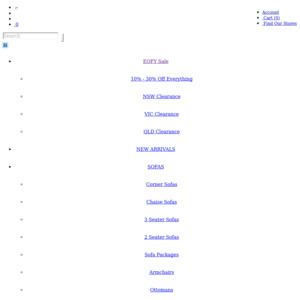 Johnny's Furniture
