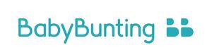 Baby bunting thomastown