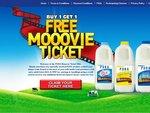 mooovies.com.au