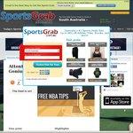 Sports Grab