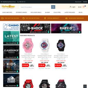 tiptopshop.com.au
