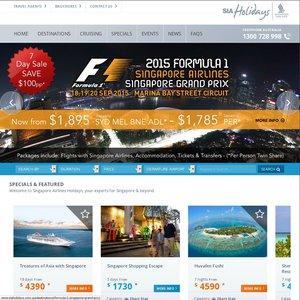 siaholidays.com.au