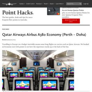 pointhacks.com.au