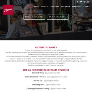 zagames.com.au