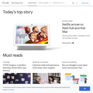 blog.google