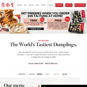 dintaifung.com.au