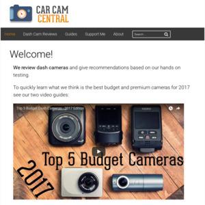 carcamcentral.com