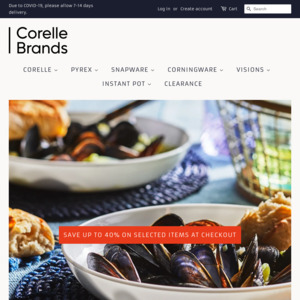 shopcorellebrands.com.au