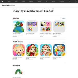 storytoys-entertainment-limited