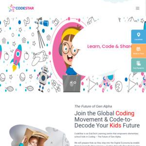 codestar.com.au