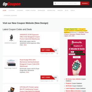 opcoupon.com