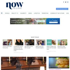 nowtolove.com.au