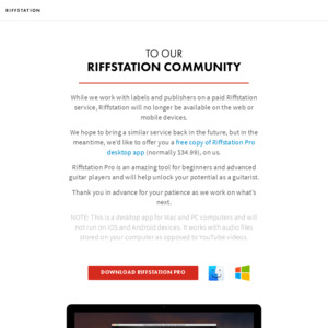 riffstation.com