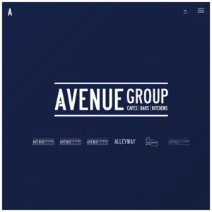avenuegroup.com.au