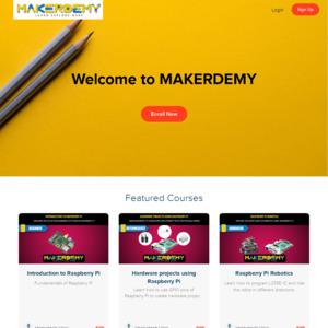 Teachable makerdemy1