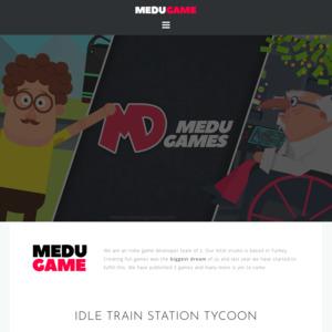 medugame.com