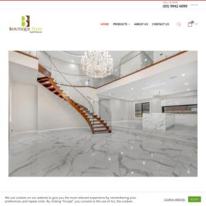 boutiquetiles.com.au