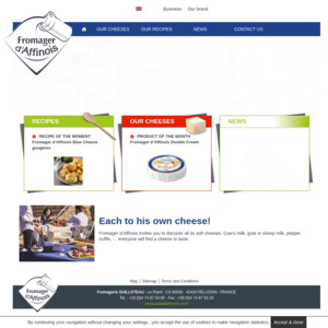 fromagerdaffinois.com