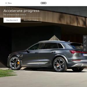 Audi Financial ServicesVW Financial Services OzBargain Forums - Audi financial