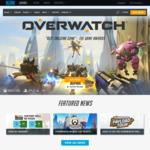 Playoverwatch.com