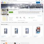 eBay Australia specialbuys_warehouse