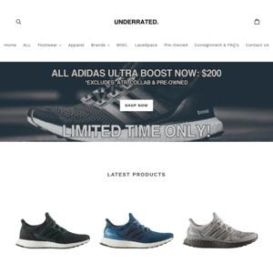 underratedmelbourne.com
