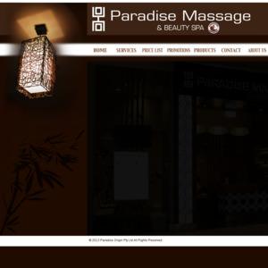 paradisemassage.com.au