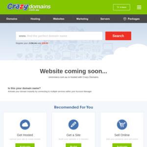 ommmeco.com.au