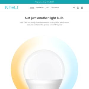 inteli.com.au