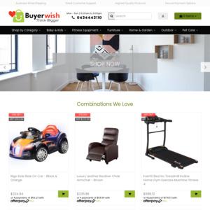 buyerwish.com.au