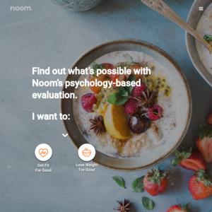 noom.com