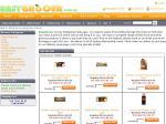 Easygrocer Online Supermarket