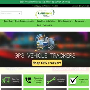Linelink Online