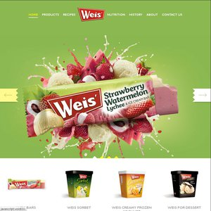 weis.com.au