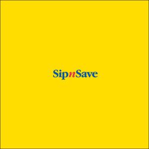sipnsave.com.au