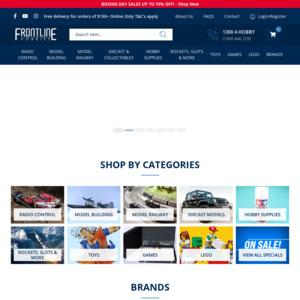 frontlinehobbies.com.au