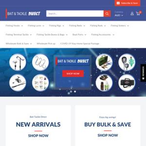 baittackledirect.com.au