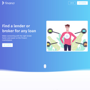 financr.com.au
