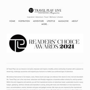 travelplaylive.com.au