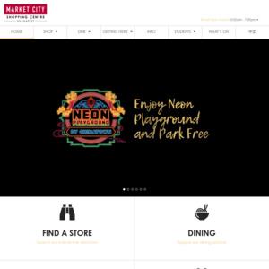 marketcity.com.au